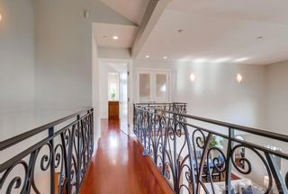 Photo 28: OCEAN BEACH House for sale : 5 bedrooms : 4353 Narragansett Ave in San Diego