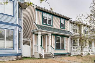 Photo 24: 45 Prestwick Avenue SE in Calgary: McKenzie Towne Detached for sale : MLS®# A1102769