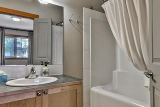 Photo 16: 108 109 Montane Road: Canmore Apartment for sale : MLS®# A1058911