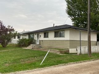 Photo 2: 1726 44 Street SE in Calgary: Forest Lawn Detached for sale : MLS®# A1146921