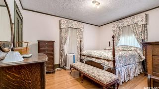 Photo 19: 54 Oxford Street West in Moose Jaw: Central MJ Residential for sale : MLS®# SK861108