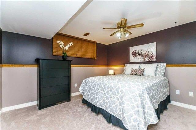 Photo 17: Photos: 140 Fenside Drive in Toronto: Parkwoods-Donalda House (Bungalow) for sale (Toronto C13)  : MLS®# C4189214