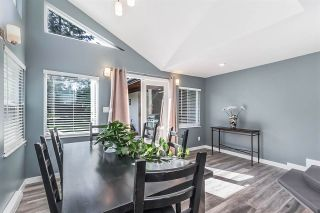 Photo 8: 10477 156 Street in Surrey: Guildford House for sale (North Surrey)  : MLS®# R2269163