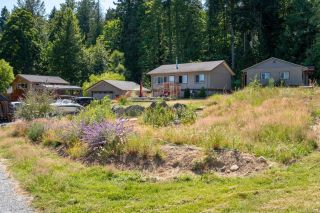 Photo 57: 1959 Cinnabar Dr in : Na Chase River House for sale (Nanaimo)  : MLS®# 880226