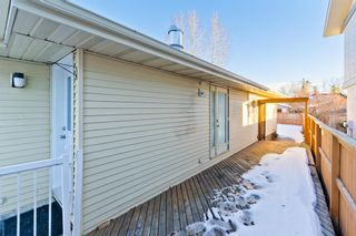 Photo 5: 51 Shawglen Way SW in Calgary: Shawnessy Detached for sale : MLS®# A1061249