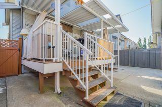 Photo 23: 5907 148 Street in Surrey: Sullivan Station House for sale : MLS®# R2612259