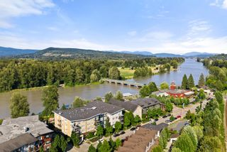 """Photo 21: 309 23285 BILLY BROWN Road in Langley: Fort Langley Condo for sale in """"Village At Bedford Landing"""" : MLS®# R2612644"""