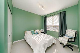 "Photo 11: 308 288 HAMPTON Street in New Westminster: Queensborough Condo for sale in ""VIA"" : MLS®# R2447890"
