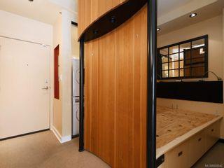 Photo 15: 316 409 Swift St in : Vi Downtown Condo for sale (Victoria)  : MLS®# 868940
