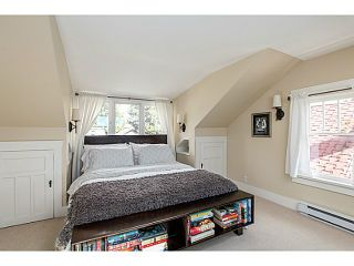 Photo 9: 762 E 8TH Street in North Vancouver: Boulevard House for sale : MLS®# V1123795