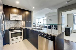 Photo 3: 2805 99 SPRUCE Place SW in Calgary: Spruce Cliff Apartment for sale : MLS®# A1020755
