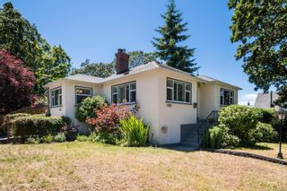 Photo 41: 1085 Finlayson St in : Vi Mayfair House for sale (Victoria)  : MLS®# 881331
