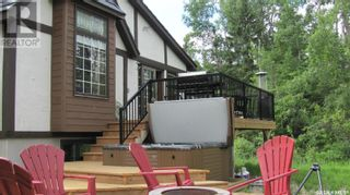 Photo 4: 174 Neis DR in Emma Lake: House for sale : MLS®# SK871623
