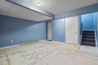 Photo 18: 110 90 Lawrence Avenue: Orangeville Condo for sale : MLS®# W5329629