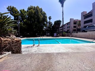 Photo 16: MISSION VALLEY Condo for sale : 2 bedrooms : 6855 Friars Rd #24 in San Diego