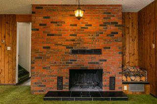Photo 4: 15108 51 Avenue in Edmonton: Zone 14 House for sale : MLS®# E4240219