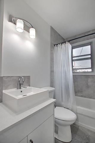 Photo 13: 13036 65 Street in Edmonton: Zone 02 House for sale : MLS®# E4256112