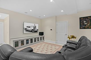 Photo 22: 348 MOYNE Drive in West Vancouver: British Properties House for sale : MLS®# R2618166