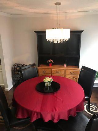 "Photo 6: 107 1480 VIDAL Street: White Rock Condo for sale in ""THE WELLINGTON"" (South Surrey White Rock)  : MLS®# R2325791"