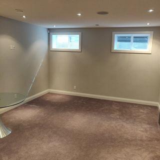 Photo 32: 9535 92 Street in Edmonton: Zone 18 House for sale : MLS®# E4240441