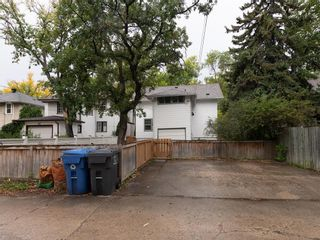 Photo 44: 208 Ash Street in Winnipeg: River Heights North Residential for sale (1C)  : MLS®# 202122963