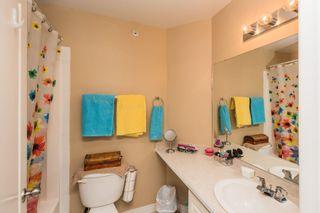Photo 15: 512 11325 83 Street in Edmonton: Zone 05 Condo for sale : MLS®# E4245671
