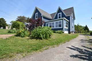 Photo 2: 66 KING Street in Digby: 401-Digby County Residential for sale (Annapolis Valley)  : MLS®# 202114121