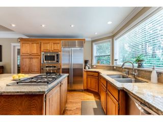 """Photo 11: 17332 26A Avenue in Surrey: Grandview Surrey House for sale in """"Country Woods"""" (South Surrey White Rock)  : MLS®# R2557328"""