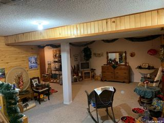 Photo 15: 107 Spinks Drive in Saskatoon: West College Park Residential for sale : MLS®# SK864131
