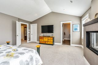 Photo 14: 21624 44A AVENUE in Langley: Murrayville House for sale : MLS®# R2547428
