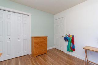 Photo 18: 2908 Corrine Pl in Langford: La Goldstream House for sale : MLS®# 844976