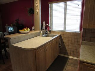 Photo 9: 290 Melbourne Avenue in Winnipeg: East Kildonan Residential for sale (3D)  : MLS®# 202115618