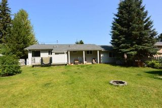 Photo 20: 3567 Second Avenue Smithers - For Sale
