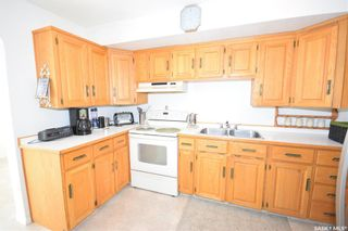 Photo 8: 11 McMillan Crescent in Blackstrap Shields: Residential for sale : MLS®# SK863935