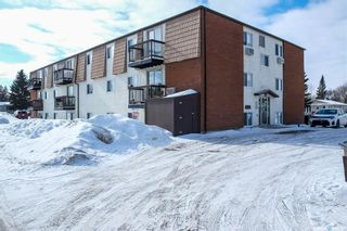 Photo 21: 16 116 Acadia Court in Saskatoon: West College Park Residential for sale : MLS®# SK842688