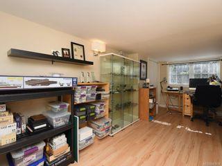 Photo 19: 1566 Yale St in Oak Bay: OB North Oak Bay House for sale : MLS®# 843936