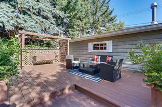 Photo 27: 3532 35 Avenue SW in Calgary: Rutland Park Detached for sale : MLS®# C4268473