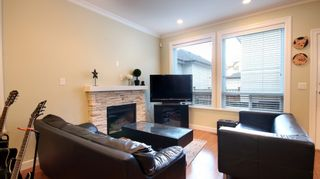Photo 7: 6760 193B Street in Surrey: Clayton House for sale (Cloverdale)  : MLS®# F1427458