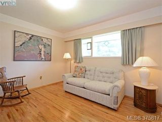 Photo 16: 6711 Welch Rd in SAANICHTON: CS Martindale House for sale (Central Saanich)  : MLS®# 754406