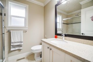 """Photo 24: 8119 211 Street in Langley: Willoughby Heights House for sale in """"YORKSON"""" : MLS®# R2553658"""