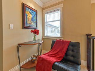 Photo 54: 6063 Breonna Dr in : Na North Nanaimo House for sale (Nanaimo)  : MLS®# 874036