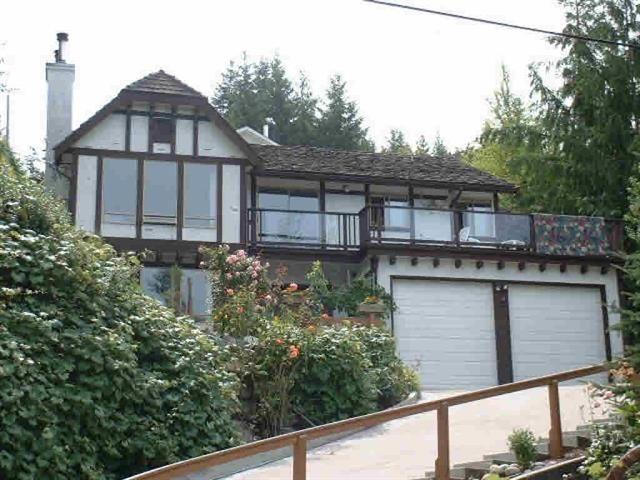 Main Photo: 5881 Deerhorn, Sechelt in Sechelt: House for sale : MLS®# R2576300