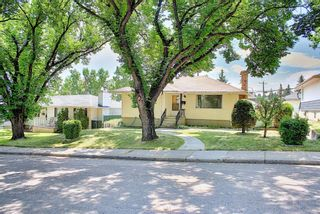 Photo 13: 431 THornhill Place NW in Calgary: Thorncliffe Detached for sale : MLS®# A1125824