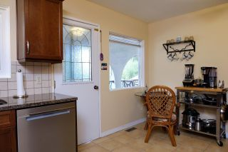 Photo 11: 641 MONTCALM ROAD in Warfield: House for sale : MLS®# 2461312