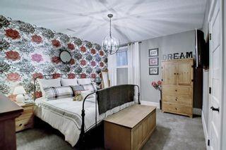 Photo 32: 67 CRANARCH Terrace SE in Calgary: Cranston Detached for sale : MLS®# A1149171