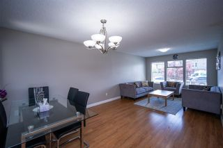 Photo 5: 2267 WILLOUGHBY Way in Langley: Willoughby Heights House for sale : MLS®# R2486367