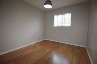 """Photo 13: 22329 47 Avenue in Langley: Murrayville House for sale in """"Murrayville"""" : MLS®# R2201488"""