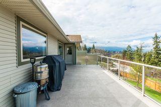 Photo 44: 1561 Northeast 20 Avenue in Salmon Arm: Appleyard House for sale : MLS®# 10133097