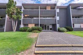 Photo 1: 210 377 Dogwood St in : CR Campbell River Central Condo for sale (Campbell River)  : MLS®# 886108