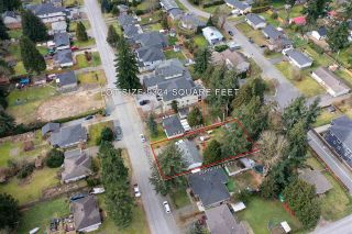 Photo 1: 33761 LINCOLN Road in Abbotsford: Central Abbotsford House for sale : MLS®# R2537675
